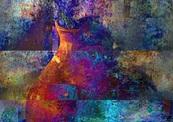 Artwork_4947a-thumb