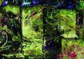 Artwork_7162a-thumb