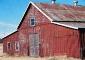 Red_barn-thumb