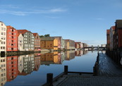 Trondheim_norway_2_-thumb
