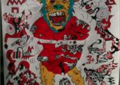 Basquiato1-thumb
