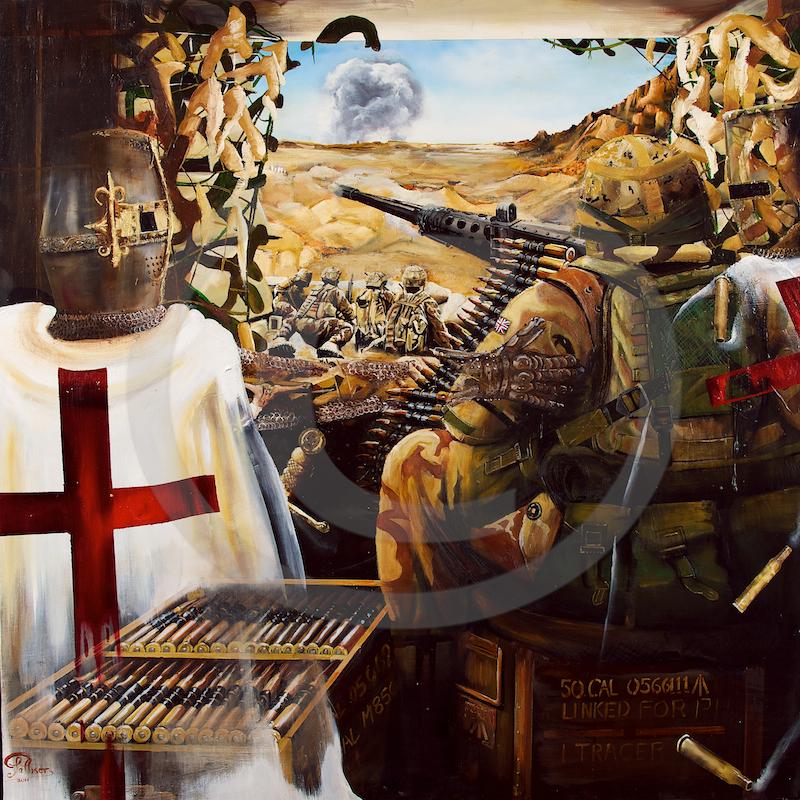 British_crusader-normal