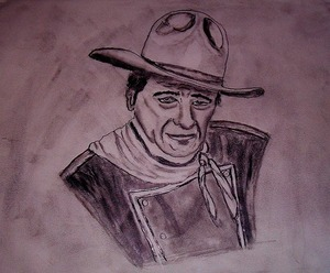 """The Duke"""