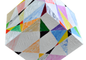 Cube2-thumb