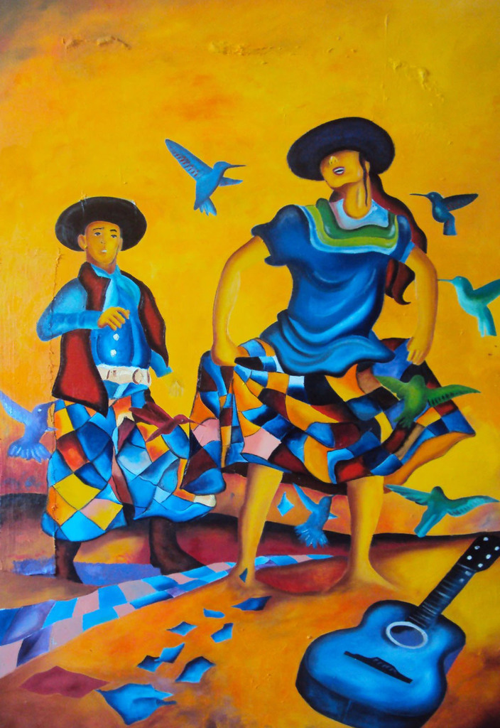 The_dance_of_the_hummingbirds_oil_on_canvas_150x100_cms-normal