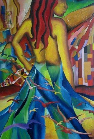 Feelings_away_120x80cms_oil_on_canvas-normal