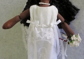 African_american_bride-thumb