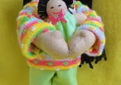 Doll_holding_baby-thumb