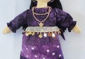 Purple_gypsy_doll-thumb