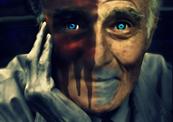 Old_man-thumb