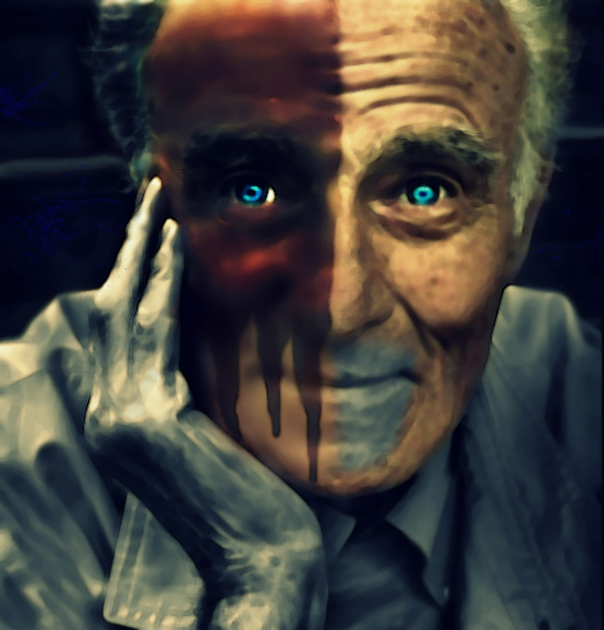 Old_man-normal