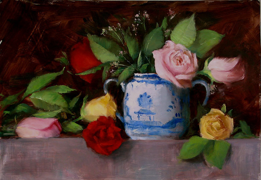 82-still-life-with-roses-normal