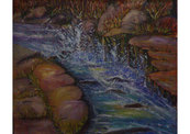 Landscape-1-thumb