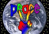Earth_peace-thumb