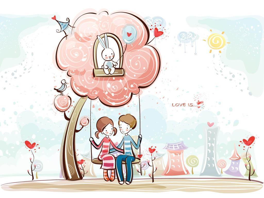 Sweet-couple-cartoons-468-20-normal
