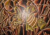 Hausa_war_dancers-thumb