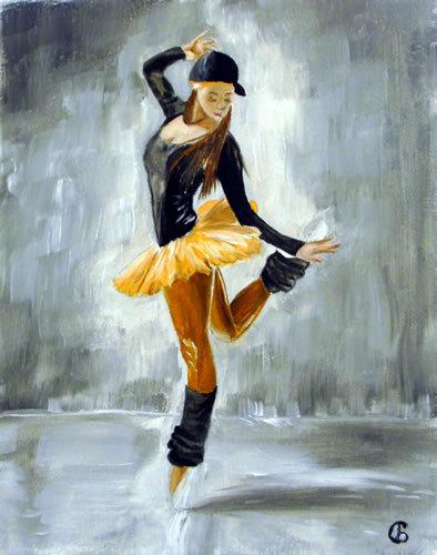 Ballerina1-normal