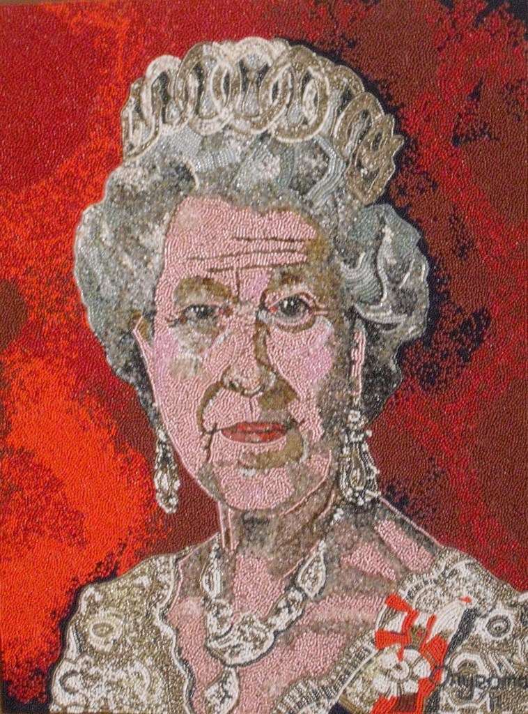 Queen_elizabeth_ii-normal