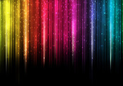 Colorful-twitter-background-thumb