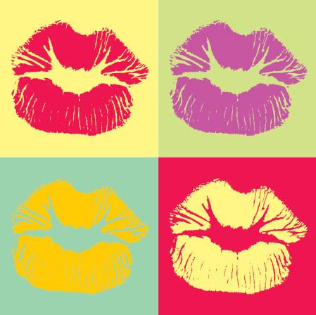 Pop_art_kiss-normal
