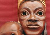 African_madonna_child_wood_-thumb
