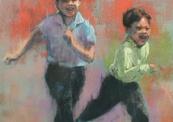 Running_kids-thumb