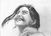 Sonam_kapoor5-thumb