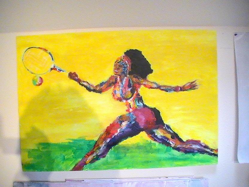Serena2012_001-normal