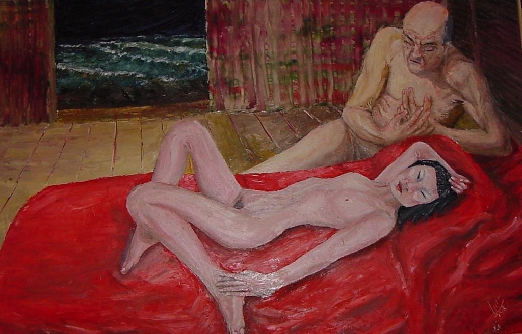 Eguchi_y_la_bella_durmiente-normal