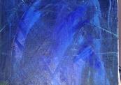 Img-20130401-wa0000-1-thumb