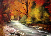 Autumn_in_the_forest-thumb