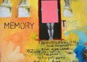 Memory_of_time-thumb