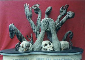 Hiroshima: Theme and Variations