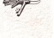 Keys0001-thumb