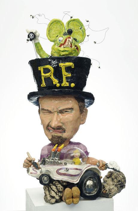 Ratfink-front-normal