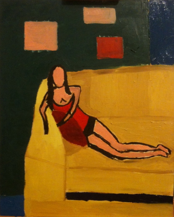 Girl_on_couch-normal