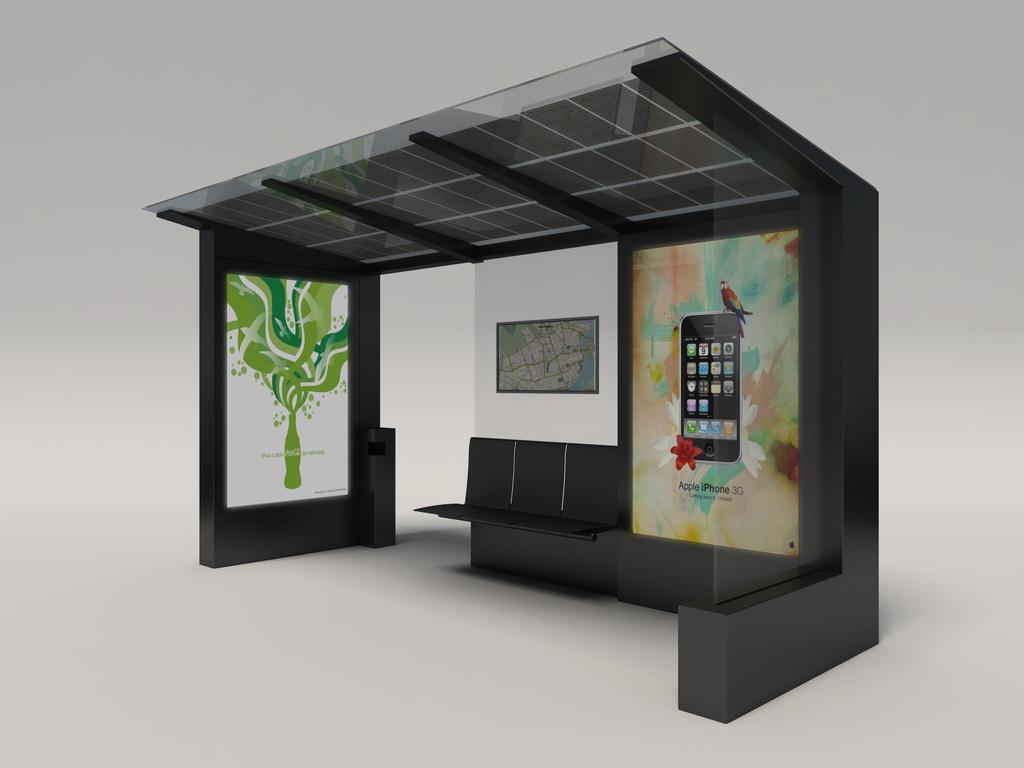 Solar_bus-normal