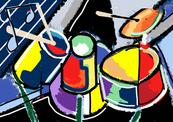 Bubnjevi2-thumb