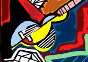 Gitara-thumb