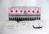 Venezia.-thumb