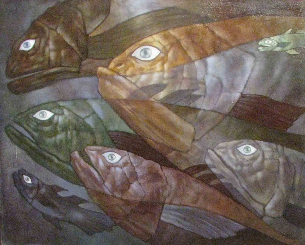 Fishes-normal