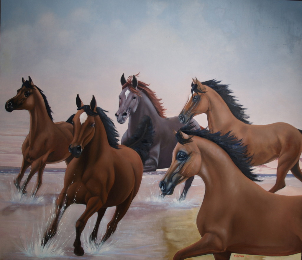 Horses_running_the_sea-normal