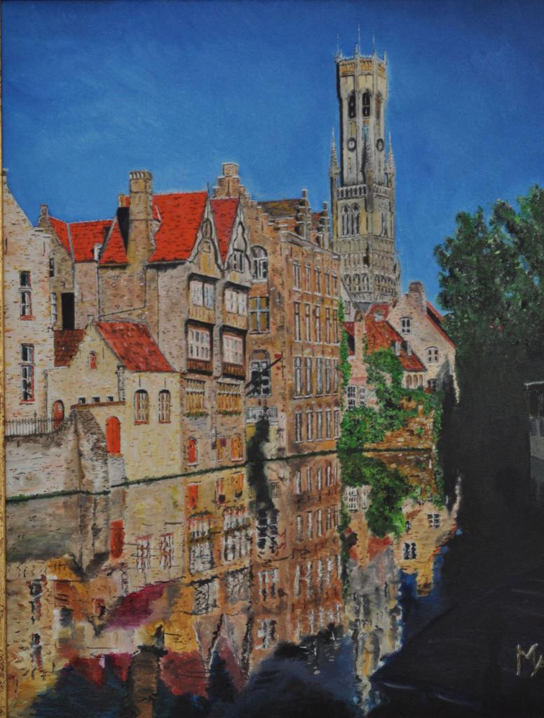 Bruges-normal