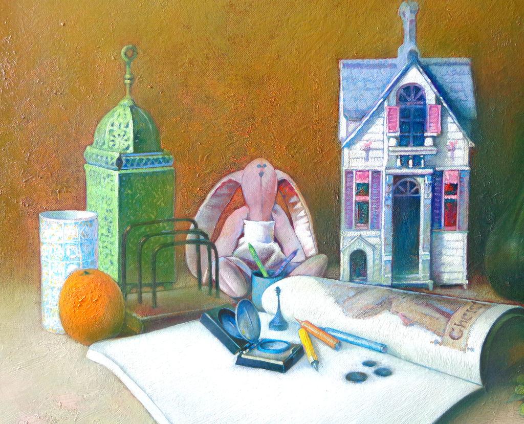 A_girl's_story_by_ghenadie_sontu_oil_painting-normal