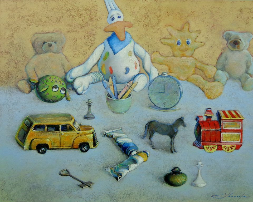 The_childhood_story_still_life_-_ghenadie_sontu-normal