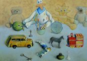 The_childhood_story_still_life_-_ghenadie_sontu-thumb