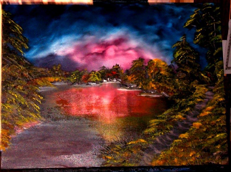 Paint_012-normal