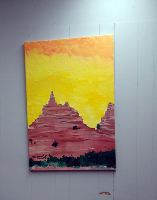 Arizona-redrock-normal
