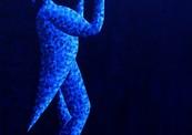 117._blue_jazz-thumb